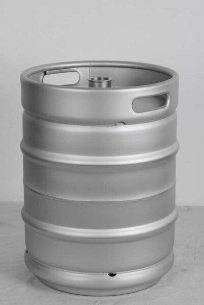 LOGO_US 1/2  beer keg stackable