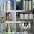 LOGO_Stainless steel tanks ( storage and process ) aseptic pressure for fruit juice tanks