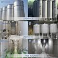 LOGO_Tanks aus Edelstahl (Prozesstanks, Spezialtanks, Aseptische Tanks, Lagertanks, Depektinisierungstanks)