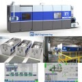 LOGO_Hydraulic piston-cylinder pressing units| Presses for juices