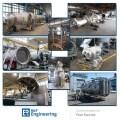LOGO_Bau von Anlagen aus Edelstahl - OEM-Produktion