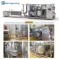LOGO_Pasteurisierungs- und Filtrationsanlage MONA