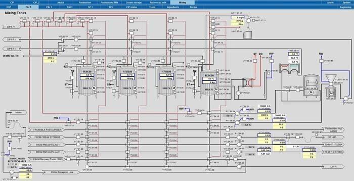 LOGO_Machines and processes automatization