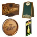 LOGO_POINT OF SALES SOLUTIONS – signs, illuminated signs, menu signs, A-boards, wall boards