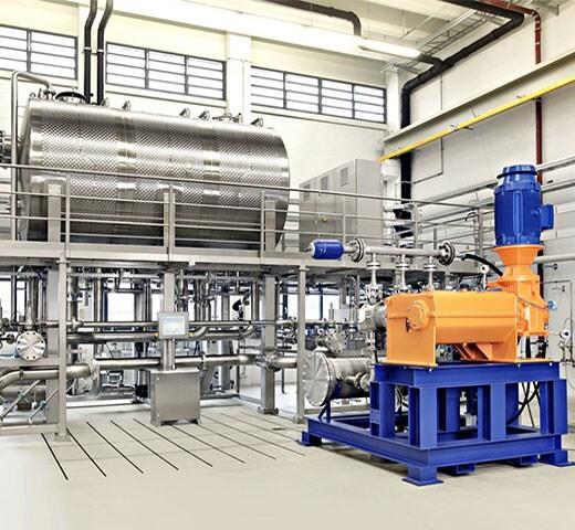 LOGO_Stainless Steel Tanks for industry