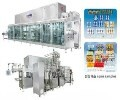 LOGO_A39SCF-TB SERIES FORM-LABEL-FILL-SEAL MACHINE FOR PLASTIC JOINT CUPS
