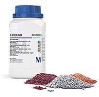 LOGO_Dehydrierte Nährmedien für Getränke- und Wassertests