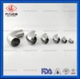 LOGO_Sanitary Stainless Steel Elbow