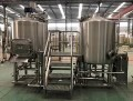 LOGO_Two Vessels Brewhouse System