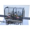 LOGO_Trocknungssystem für Schalen, Flaschen und Dosen