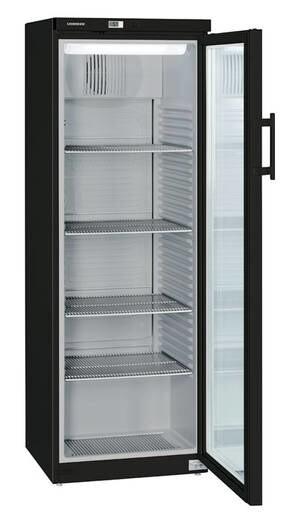 LOGO_FKv 3643 Kühlgerät mit Umluftkühlung