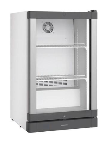 LOGO_BCv 1103 Thekenkühlgerät mit Umluftkühlung