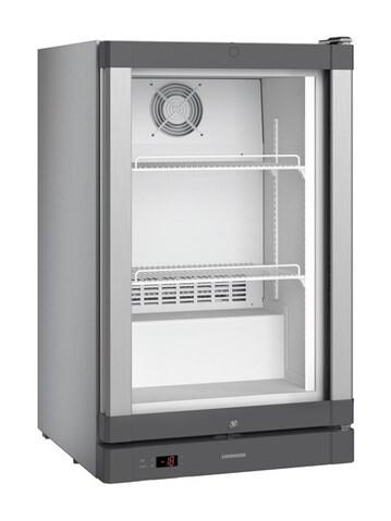 LOGO_Fv 913 Thekengefriergerät mit dynamischer Kühlung