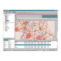 LOGO_DataLogger und RouteManager