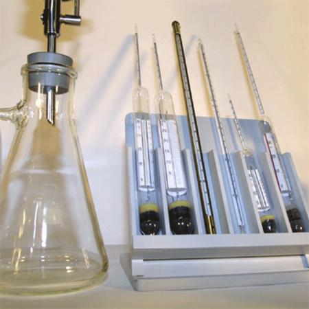 LOGO_Laboratory equipment