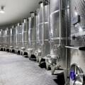 LOGO_Wine tank