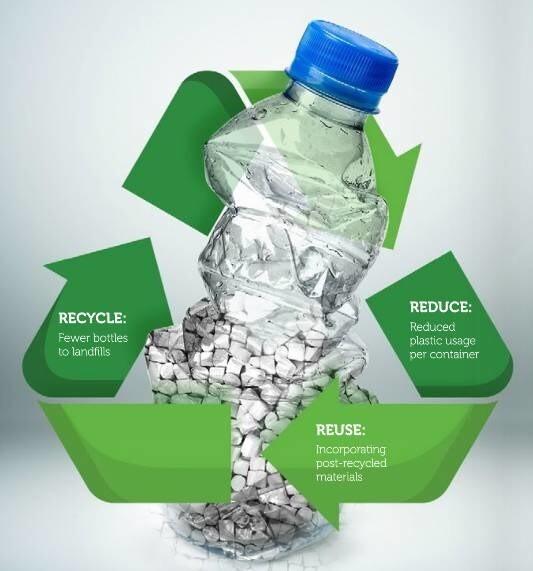 LOGO_Nachhaltigkeit