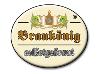 LOGO_»BRAUKÖNIG«