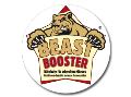 LOGO_»Beast Booster«