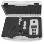 LOGO_Spectroquant® Move Colorimeter und Test Kits