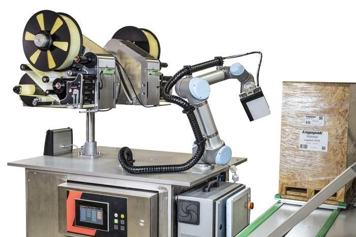 LOGO_Neue Möglichkeiten durch Robotertechnologie