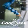 LOGO_COOL-LINE-SYSTEM