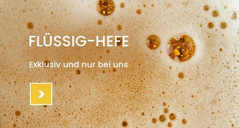 LOGO_Flüssig-Hefe