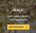 LOGO_Malz