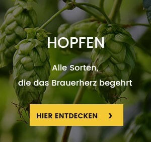 LOGO_Hopfen