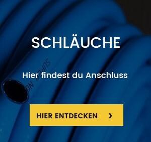 LOGO_Schläuche