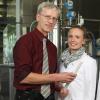LOGO_Technologie und Biotechnologie der Lebensmittel (Bachelor of Science, Master of Science)