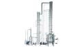 LOGO_Batch Distillation C42