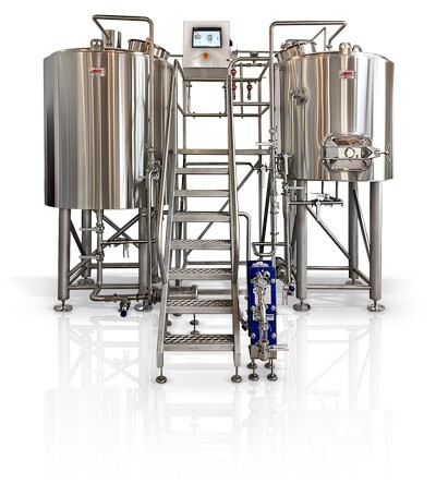 LOGO_Brewhouses