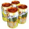 LOGO_Fully Automatic Beverage Multipack Cartoner