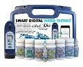 LOGO_eXact iDip Smart Brew Standard Kit