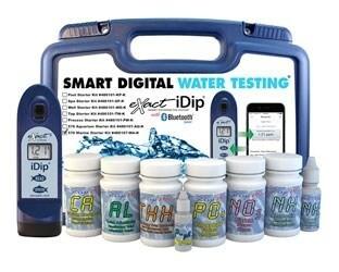 LOGO_eXact iDip Smart Brew Standard Kit