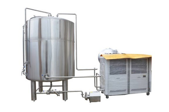 LOGO_Glycol-Tank-And-Glycol-Chiller-And-Pipeline