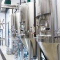 LOGO_Industrial mini-breweries