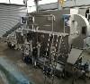 LOGO_Kastenreinigungsmaschinen