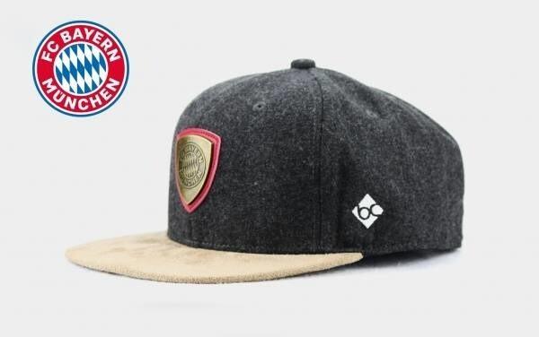 LOGO_FC Bayern München
