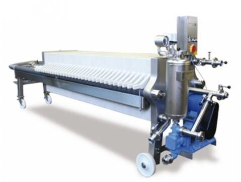 LOGO_Trubfilter KFP Clean-System 470 x 470 mm