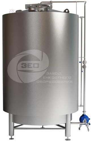 LOGO_Hot water machine