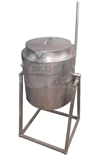 LOGO_Capacity for yeast