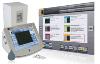 LOGO_Cellometer Auto 2000 Cell Viability Counter