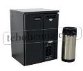 LOGO_DFK-2E - KEG cooler