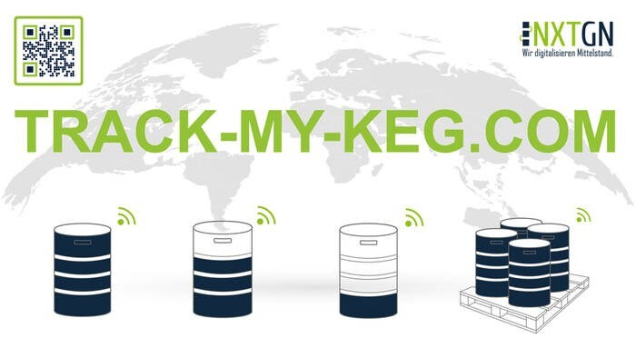LOGO_TRACK-MY-KEG.COM