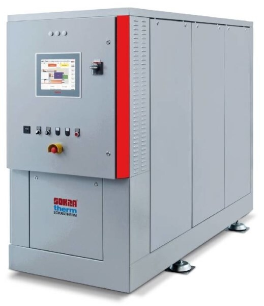 LOGO_BHKW-Kompaktmodule der 50 kW-Klasse