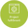 LOGO_Project Fullfilment