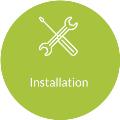 LOGO_Installation/commissioning