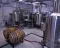 LOGO_Custom Brewery Plant Systems